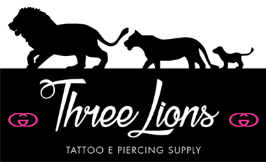 Attrezzatura tattoo e piercing Supply Milano Monza
