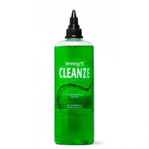cleanze_new_label